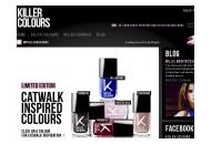 Killercolours Coupon Codes September 2018