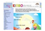 Kimboed Coupon Codes March 2019