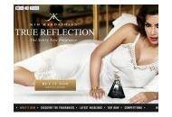 Kimkardashianfragrance Uk Coupon Codes June 2020