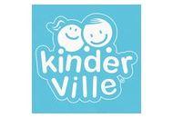 Kinder-ville Coupon Codes July 2020