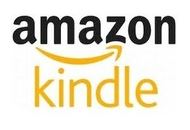 Amazon Technologies Coupon Codes March 2021