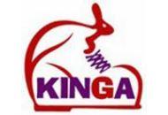Kingashoes Coupon Codes October 2020