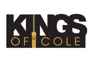 Kingsofcole Coupon Codes July 2018