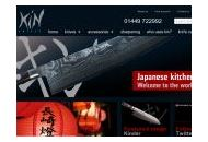 Kinknives Coupon Codes November 2020