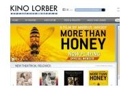 Kinolorber Coupon Codes August 2018