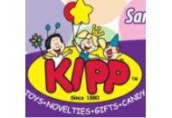 Kipp Brothers Coupon Codes May 2021