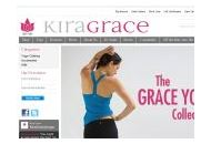 Kiragrace Coupon Codes February 2020