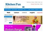 Kitchenfun Uk Coupon Codes March 2018
