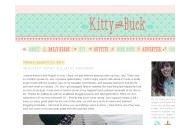 Kittyandbuck Coupon Codes July 2018