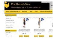 Klmmaternitywear Uk Coupon Codes January 2019