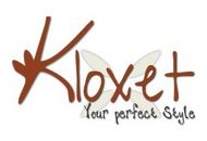 Kloxet Coupon Codes September 2020