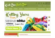 Knitone-purlone Uk Coupon Codes March 2019