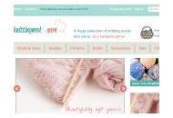 Knittingwoolandyarn Uk Coupon Codes May 2020