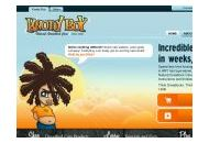 Knottyboy Coupon Codes September 2020