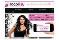 Kocosky Coupon Codes July 2021