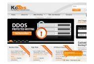 Koddos Coupon Codes November 2020