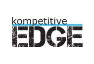 Kompetitiveedge Coupon Codes January 2019