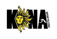 Kona Surf & Sport Coupon Codes August 2019
