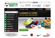 Koorabazar Coupon Codes September 2018