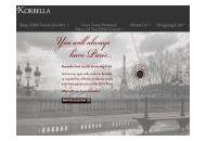 Korbella Coupon Codes May 2021