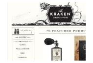 Krakenrumstore Coupon Codes September 2019