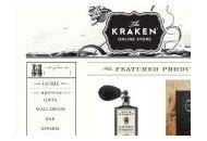 Krakenrumstore Coupon Codes March 2018