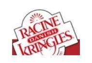 Racine Danish Kringles Coupon Codes March 2019