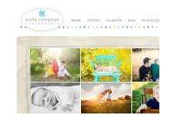 Kristacampbellphotography Coupon Codes June 2020