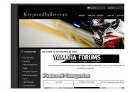 Kryptonbulbs Coupon Codes October 2021