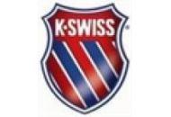 K-swiss Coupon Codes June 2021