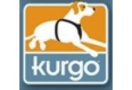 Kurgo Coupon Codes October 2018