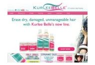 Kurleebelle Coupon Codes June 2018