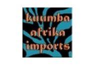 Kuumba Afrika Coupon Codes February 2020