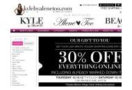 Kylebyalenetoo Coupon Codes October 2020