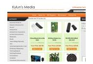 Kylunmedia Coupon Codes January 2019