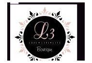 L3boutique Coupon Codes June 2018