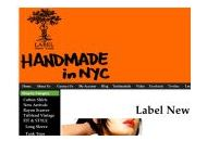 Labelnewyork Coupon Codes August 2018
