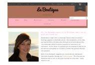 Laboutiqueonline Coupon Codes July 2020