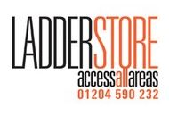 Ladderstore Coupon Codes April 2021