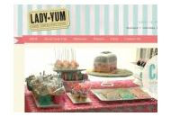 Ladyyum Coupon Codes August 2020