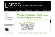 Lafco Coupon Codes July 2020