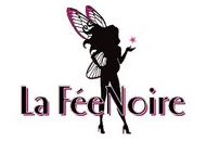Lafeenoire Coupon Codes May 2021