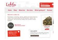 Lahlootea Uk Coupon Codes September 2021