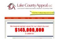 Lakecountyappeal Coupon Codes May 2021