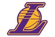 Lakers Coupon Codes July 2018