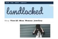 Landlockedapparel Coupon Codes June 2019