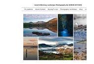 Landscapephotographyuk Coupon Codes June 2019