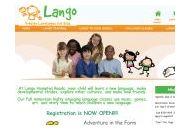 Langohamptonroads Coupon Codes April 2020