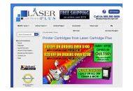 Lasercartridgeplus Coupon Codes February 2018