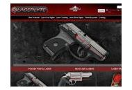 Laserlyte Coupon Codes December 2018